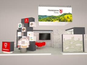 simulare-stand-transavia1_sial-2016