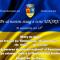 pe-al-nostru-steag-2016-web